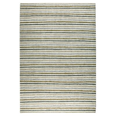 Manchester Natural Area Rug Rug Size: 46 x 66