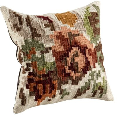 Karba2 Lumbar Pillow