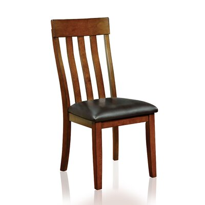 Dunham Side Chair