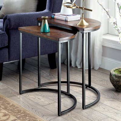 Euphemia Nesting Tables