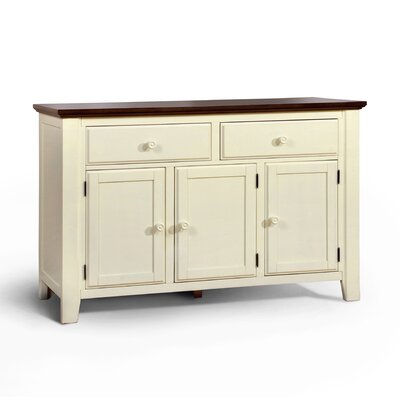 Laureus Dining Sideboard
