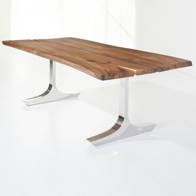 Westchester Dining Table