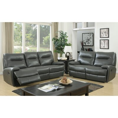 IDF-6097GY-SF / IDF-6097IV-SF Hokku Designs Living Room Sets