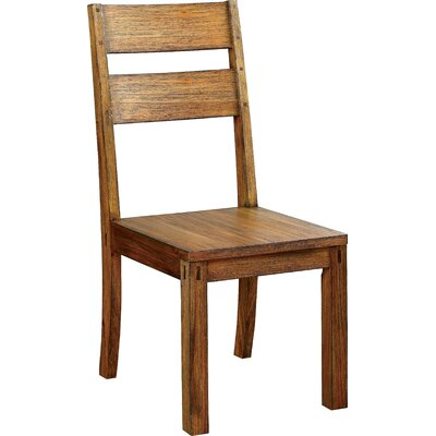 Bethanne Side Chair