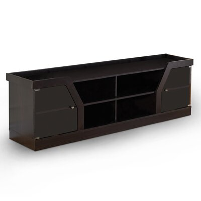 Melville 71 TV Stand