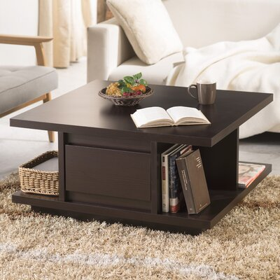 Boulanger Coffee Table