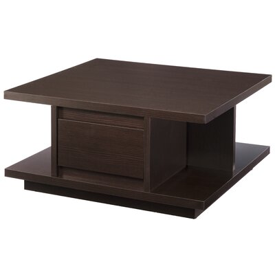 Karina Coffee Table