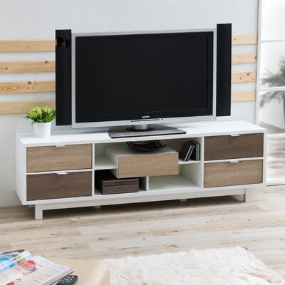 Avada 71 TV Stand