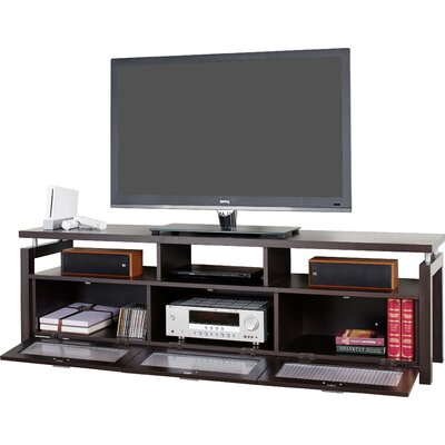 Perdue 71 TV Stand