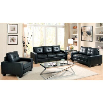 Arillonia Living Room Collection