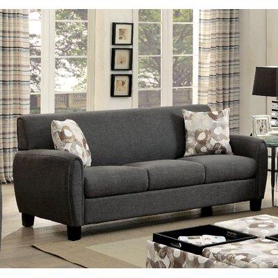 Gibbens Sofa