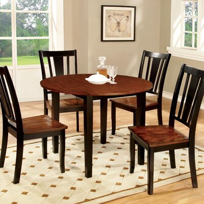 dining room tables althea dining table base finish black buy online