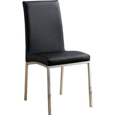 Sunnie Upholstered Dining Chair