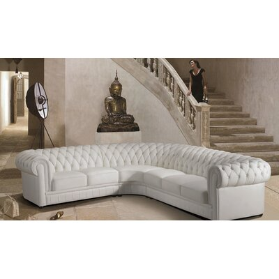 Marseille Sectional