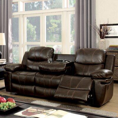 KUI8568 31452624 Hokku Designs Sofas