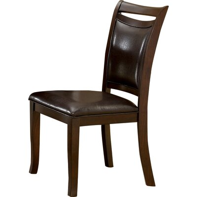 Carnadine Side Chair