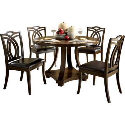 Kirklin Dining Table