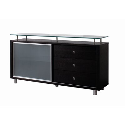 Luise Sideboard