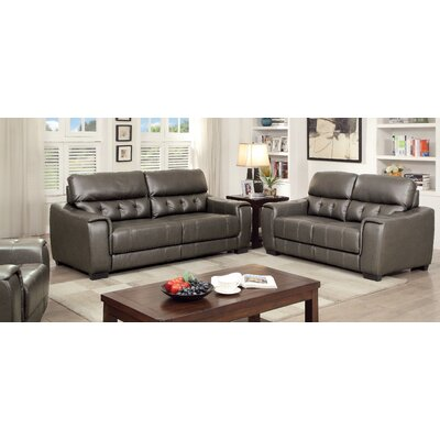 IDF-6797-SF Hokku Designs Living Room Sets