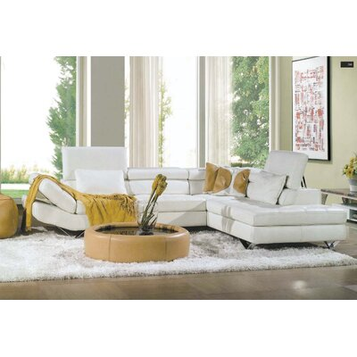 NG9122 Hokku Designs Sectionals