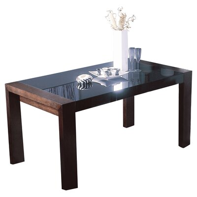 Reflex Dining Table