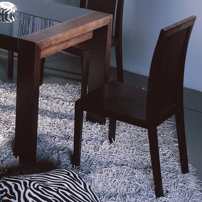 Reflex Side Chair (Set of 2)