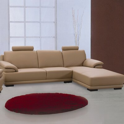 KUI9170 32605053 Hokku Designs Right Hand Facing Sectionals