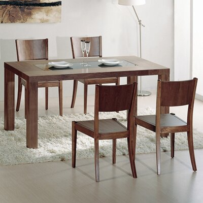 Dining Table KUI9185 32605075