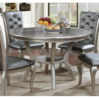 Kacy Dining Table