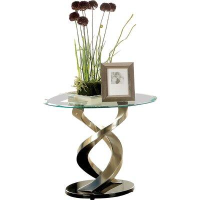 Arche End Table