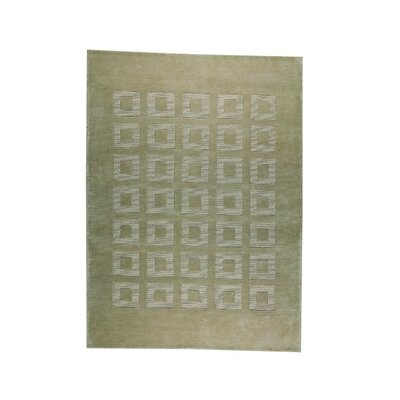Square 66 x 66