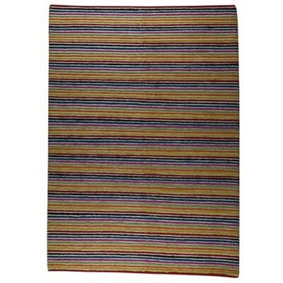 Manchester Multy Area Rug Rug Size: Rectangle 8 x 11 6