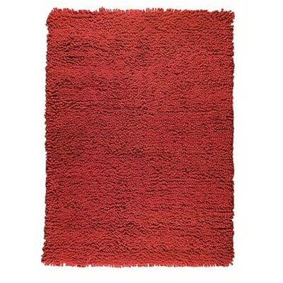 Velene Area Rug Rug Size: Rectangle 8 x 116