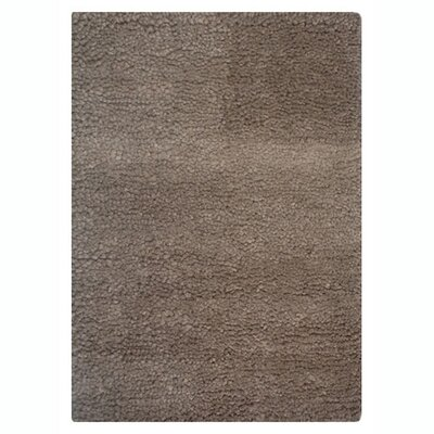 Velene Area Rug Rug Size: Rectangle 9 x 12