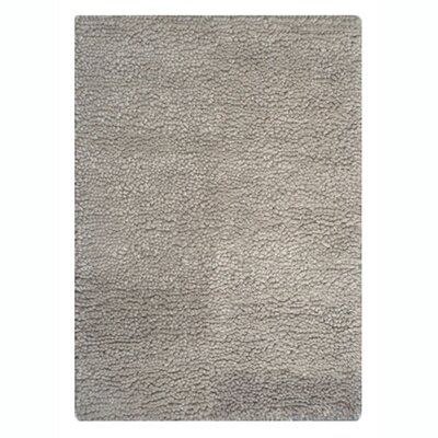Baco Area Rug Rug Size: Rectangle 46 x 66