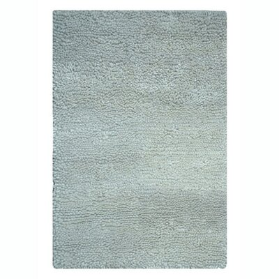 Velene Area Rug Rug Size: Rectangle 56 x 710