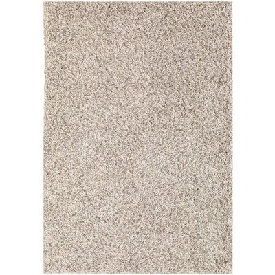 Croydon Mix Natural Rug Rug Size: Rectangle 3 x 54