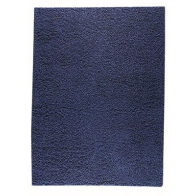 Croydon Mix Blue Rug Rug Size: 3 x 54