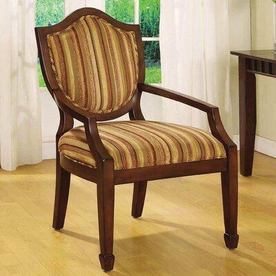 Swane Armchair