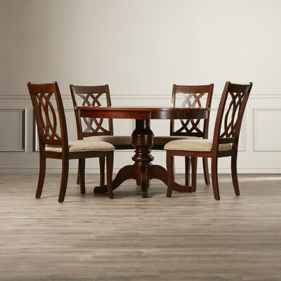 Freeport 5 Piece Dining Set