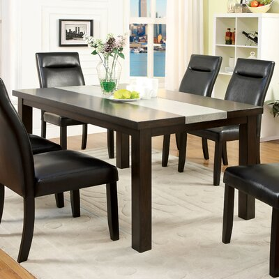 Callahan Dining Table