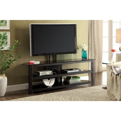Antwan Contemporary 72 W TV Stand