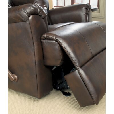Cyril Manual Recliner