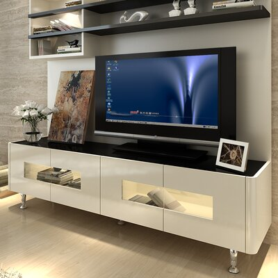 Dian Modern Entertainment Center