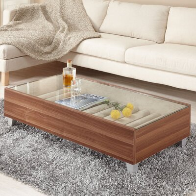 hokku designs axis coffee table 2