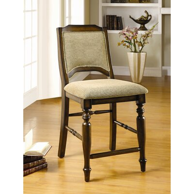 Easy financing Ladon Side Chair (Set of 2)...