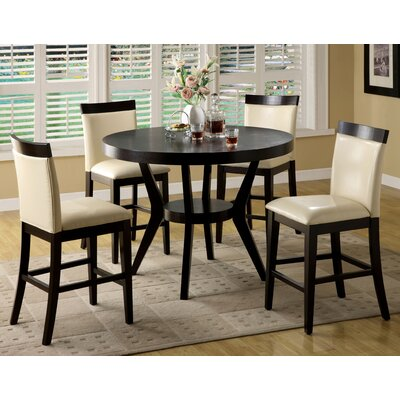 HD wallpapers hokku designs grant dining table