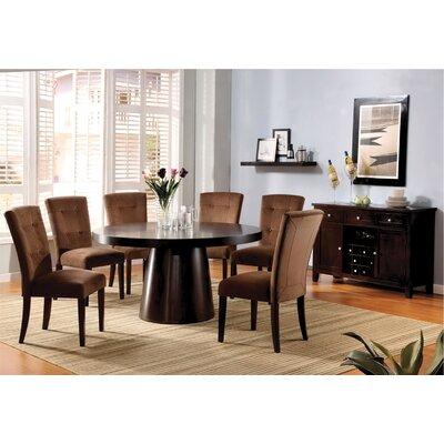 hokku round dining table 3
