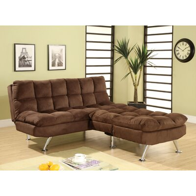 Brooks Configurable Living Room Set