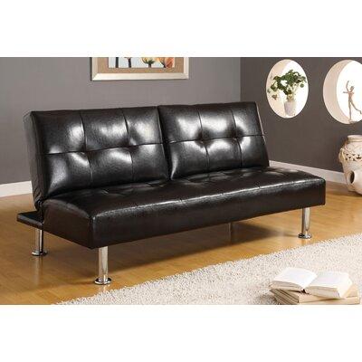 DN3024 KUI2389 Hokku Designs Leather